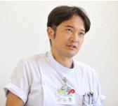 赤木正彦医師