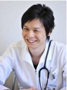 尾田新吾医師